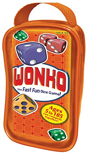 Wonko-Fun-Fast-Dice-Race-Game-9-Levels-so-Ages-5-to-105-Can-Compete-Together