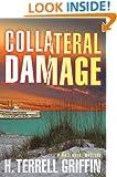 Collateral Damage (Matt Royal Mysteries Book 6)