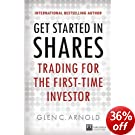 Get Started in Shares: Trading for the First Time Investor (Financial Times Series)