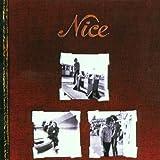 The Nice
