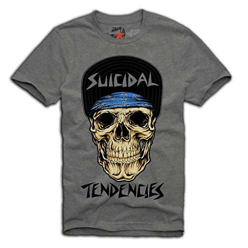 E1SYNDICATE-SUICIDAL-TENDENCIES-T-SHIRT-S-XL-PUNK-HARDCORE-ROCK-GREY