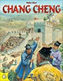 Chang Cheng SW