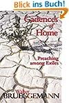 Cadences of Home: Preaching Among Exiles