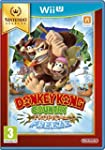 Donkey Kong Country : Tropical Freeze...