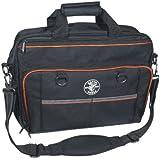 Klein 55455M Tradesman Pro Tech Bag