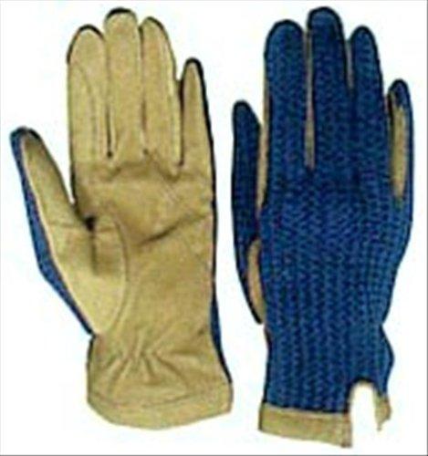 [HARRY HALL / ハリーホール-mesh gloves (cream, S)