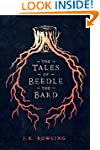 The Tales of Beedle the Bard (Hogwart...