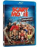 Scary Movie 5 / Film de Peur 5 (Bilingual) [Blu-ray]