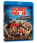 Scary Movie 5 / Film de Peur 5 (Bilin...