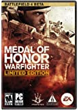 Medal Of Honor: Warfighter - Standard Edition