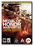 Medal Of Honor: Warfighter - Standard...