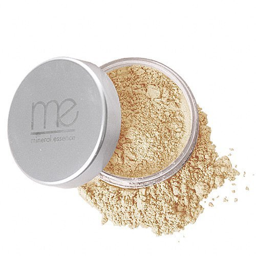 mineral-essence-bisque-all-purpose-powder