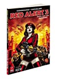 Stephen Stratton Command and Conquer Red Alert 3 Official Game Guide: Prima's Official Game Guide (Prima Official Game Guides)