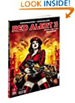 Command and Conquer Red Alert 3: Prim...