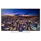 Samsung UN85HU8550 85-Inch 4K Ultra