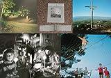 飛ぶ紙―ベルナール・フォコン写真集 (PARCO Vision CONTEMPORARY)