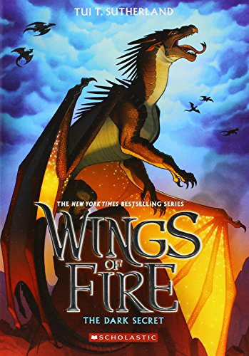 wings of fire online spielen