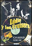 Eddie And The Cruisers (1983) DVD (Region 2) Import