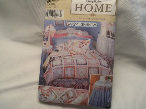 Patterns For Duvet Covers front-1029819