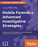Mobile Forensic..