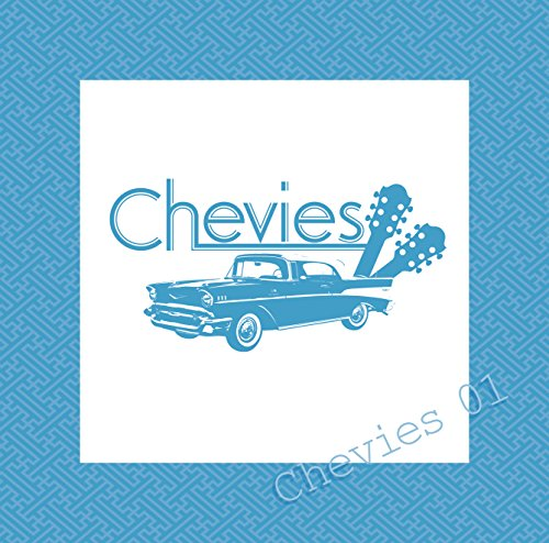 chevies-01