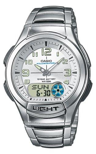 casio-aq-180wd-7b-casual-montre-pour-homme-a-mouvement-quartz-analogique-cadran-blanc-bracelet-en-ac