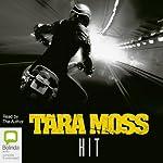 Hit   Tara Moss
