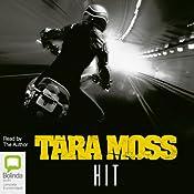 Hit | [Tara Moss]