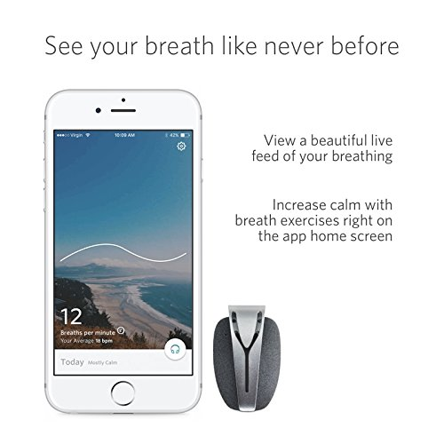 Spire-Mindfulness-and-Activity-Tracker-for-iOS-and-Android
