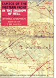 img - for In the Shadow of Hell: Behind the Lines in Poperinghe (Cameos of the Western Front) book / textbook / text book