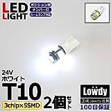 Lowdy24VT10T16 高輝度
