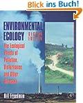 Environmental Ecology: The Ecological...