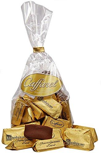 caffarel-200-g-vollmilch-gianduia-pralinen