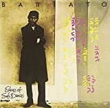 Echoes of Sufi Dances by Franco Battiato (2001-04-09)