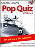 Music quiz questions   BUZZ Music Quiz online gameplay 2011