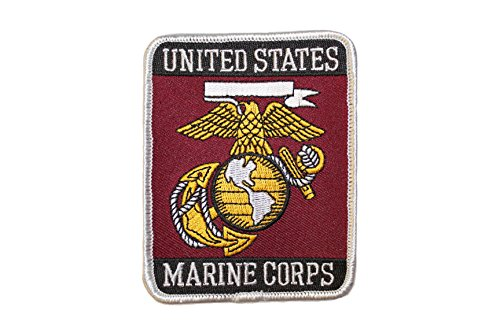 united-states-us-marine-corps-textile-badge-insignia-patch