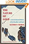 The Nature of Gold: An Environmental...