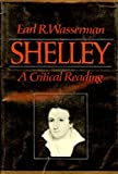 Shelley: A Critical Reading