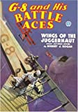 G-8 and His Battle Aces - #22 (1597980781) by Hogan, Robert J.
