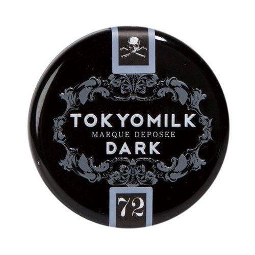 トウキョウミルク ダーク リップバーム デッドセクシー 72 19g