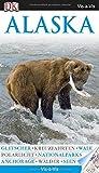 Vis-à-Vis Alaska