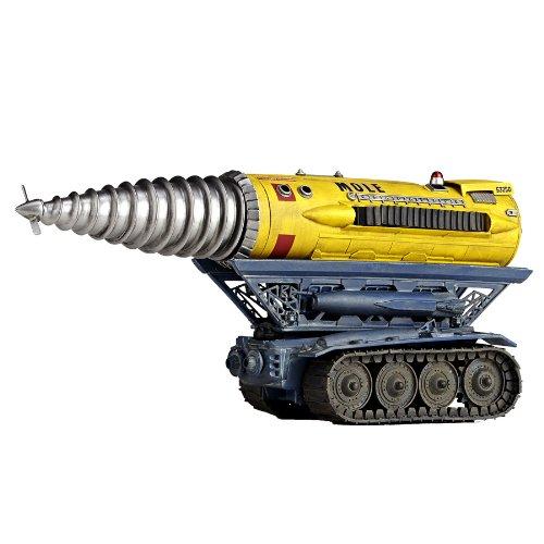 sci-fi-revoltech-series-no050-jet-mole