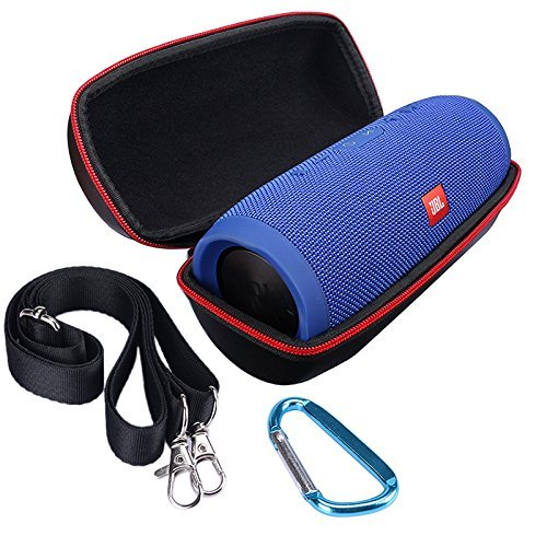 ibetter-jbl-charge-portable-speaker-3-case-polyester-protective-carry-zipper-portable-case-cover-pou
