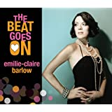 The Beat Goes Onby Emilie-Claire Barlow