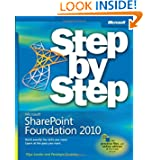 Microsoft® SharePoint® Foundation 2010 Step by Step (Step by Step (Microsoft))