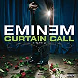 Songtexte von Eminem - Curtain Call: The Hits