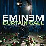 Curtain Call Hits (Dlx Ed)