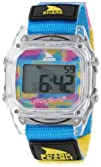 Freestyle Unisex 102245 Shark Fast Strap Retro 808242s Digital