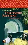 Treffpunkt Sansibar