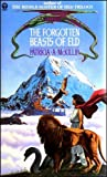 The Forgotten Beasts of Eld Patricia A. McKillip